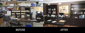 pictures of an office. What Could You Do With Some Home Business Organization? Imagine Sitting In An Office Pictures Of