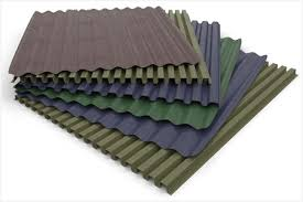 corrugated metal roofing installation instructions how to install corrugated plastic roofing