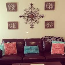 College Living Room Decorating Ideas Custom Ideas