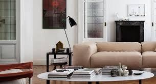 italian furniture names. Delighful Italian Vintage View Seductive Italian Furniture To Furniture Names T
