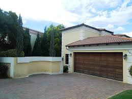 House Rentals In Roodepoort