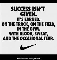 Sports Inspirational Quotes Collection Of Inspiring Quotes Interesting Athletic Inspirational Quotes