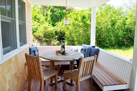 outdoor front porch furniture. Interior Small Patio Furniture Ideas Lovable Front Porch Row Racing Outdoor