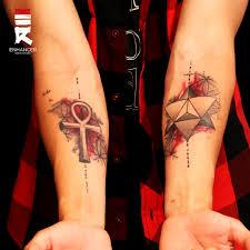 Gallery Tetovanie žilina Enhancer Tattoo Studio