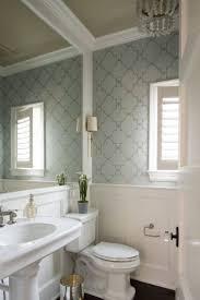 guest half bathroom ideas. Best Guest Bath Ideas On Half Bathroom Remodel Bathrooms Winningcor Tile Small Category With Post S