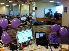 office birthday decoration ideas. Marvelous Birthday Decoration Ideas For Boys Accordingly Cool Article Office