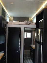 Small Picture Mobile Photo Studio Tiny House 200 Sq Ft TINY HOUSE TOWN
