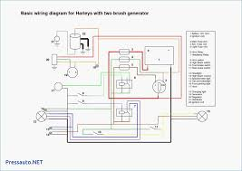 1996 toyota corolla wiring data wiring diagrams \u2022 2005 corolla wiring diagram 1996 toyota corolla ignition wiring diagram mercedes c230 wiring rh dcwestyouth com 1996 toyota corolla wiring diagram pdf 1996 toyota corolla wiring
