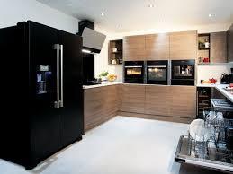cda fridge freezer refridgerator american style kitchen applicances cda