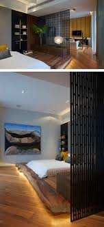 Best  Small Apartment Bedrooms Ideas On Pinterest Small - Small apartment bedroom