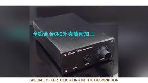 $86 <b>BH128</b> Bone Conduction <b>Wireless</b> earphone Waterproof IPX6 ...