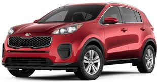 2018 kia incentives. delighful 2018 current 2018 kia sportage suv special offers intended kia incentives e