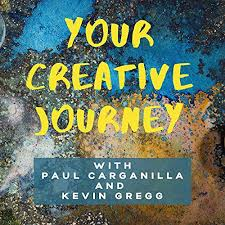 Bonnie Utley | Your Creative Journey | Podcasts on Audible ...