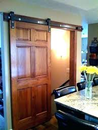 barn door with glass panels interior image result for 6 panel doors a modern sliding frosted glass barn door