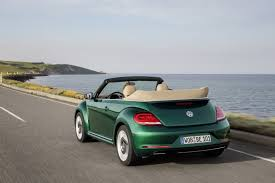 2018 volkswagen beetle colors. modren beetle 2018 vw beetle convertible colors and volkswagen beetle colors