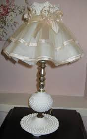 antique lamp for appealing milk glass antique lamps and hobnail milk glass lamps