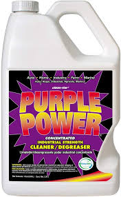 Top 10 Best Engine Cleaners To Buy In 2019 The Double Check