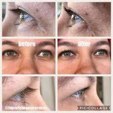 hi pretty esthetics makeup services 21 photos 15 reviews makeup artists 429 w lockeford st lodi ca phone number yelp