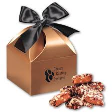 english er toffee in copper gift box