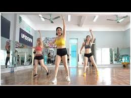 August 21, 2016 aerobic low impact, dvd senam aerobic 0. Pin On Ejercicios Exercises