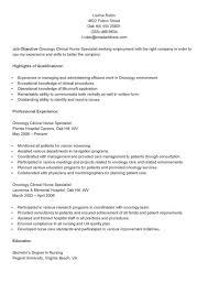 resume example veterinary assistant resume sample resume winsome veterinary assistant resume veterinary assistant resume template clinical veterinary technician resume samples