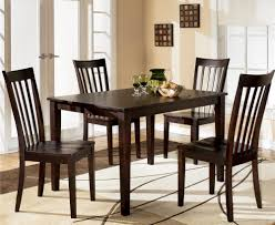 Dining Room Furniture Coconis Furniture & Mattress 1st