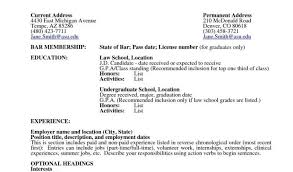 Traditional Resume Template Free With Show Resume Samples Resume
