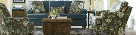 shop england furniture browning furniture