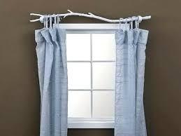 Elegant Curtain Ideas For Small Windows Bedroom Curtain Ideas Bedroom  Curtain Ideas Small Windows Lovable Curtain . Curtains For Small Windows ...