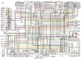 2007 hayabusa wiring diagram efcaviation com hayabusa fuel pump wiring at Hayabusa Wiring Diagram