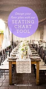 63 Best Seating Diagrams Floor Plans Images Wedding