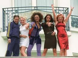 Mit Victoria Beckham? : Spice Girls planen Spice World-Fortsetzung -  Unterhaltung - Stuttgarter Nachrichten