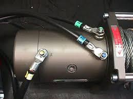 jahco winch motor brushes wiring diagram jahco automotive wiring jahco winch motor brushes wiring diagram jahco automotive wiring diagrams
