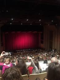 Morrison Center 2201 Cesar Chavez Ln Boise Id Performing