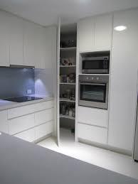 Corner Kitchen Corner Shelf Kitchen Cabinet Corner Shelf Unit In Kitchen