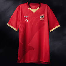 For the latest men tracksuits of your favorite football team, shop in the uae and saudia arabia (ksa). Uzneokfwdp Dgm