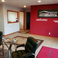 Ross Silva Agency American Family Insurance Home & Rental