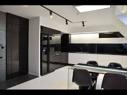 black and white kitchen design pictures. minimalist black white kitchen design inspiration and pictures o