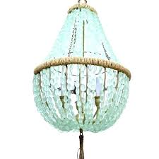 sea glass chandelier sea glass chandelier best sea glass chandelier ideas on sea glass chandelier lighting