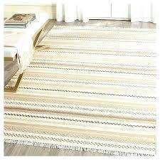 threshold outdoor rug target rugs rug target target outdoor rugs threshold threshold woodland outdoor rug