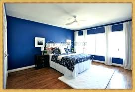 wall colour combination two colour combination for bedroom walls wall paint combinations with color ideas pictures