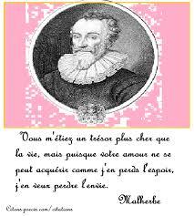 25 Citations Sur La Vie Et Lamour Citons Preciscomcitations