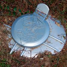 when you have two dogs the question of poop becomes an issue enter doggie dooley pet waste disposal system itu0027s described as u201ca miniature septic tank dog disposal40