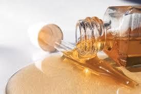 Image result for face oils