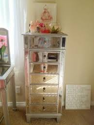 pier one bedroom furniture. high chest made of wood and covered with mirror it contains 7 drawers arranged vertically pier one bedroom furniture