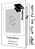 printable graduation cards free online graduation announcements printable graduation invitations