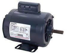farm duty motor century ao smith c310 farm duty motor 1 3 hp cap start