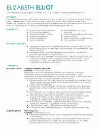 Corporate Strategist Cover Letter Sarahepps Com