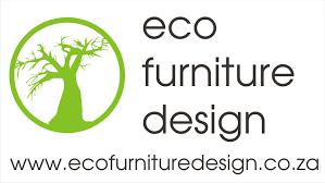 eco furniture design  home office hospitality  kids furniture