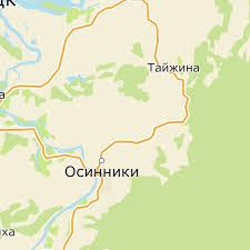 <b>Перфоратор SDS-Plus Интерскол П</b>-<b>32/1000Э</b> в Новокузнецке ...